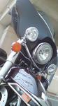 20070816160243.jpg