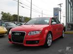 Audi-RS4.jpg