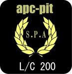 spalc200.jpg