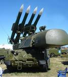 539px-Buk-M1-2_9A310M1-2.jpg