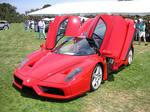 800px-Ferrari_Enzo_Concours.jpg