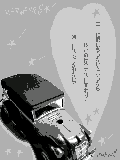 ee28366c.png