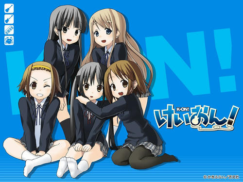 s-keion_blue_1600-1200keion2.jpg