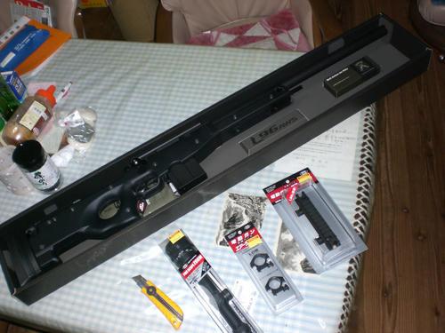 CIMG2043.JPG