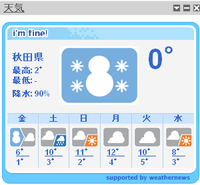weather071122.png