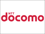 docomo_smartphone_osaifu.png