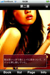 JapaneseEroticNovel.jpg