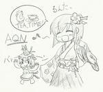 AQN.jpg