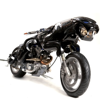 Motorcycle-Design-Concepts-by-Barend-Massow-Hemmes.jpg