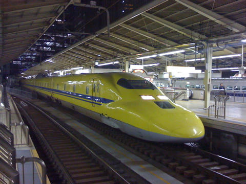 yellowShinkansen.jpg