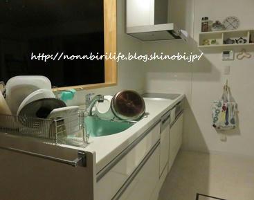 食器は布巾で拭かない!我が家の食器乾燥法。
