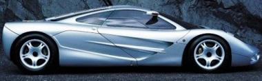 McLaren_F1.jpg