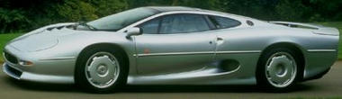 jaguar_xj220.jpg