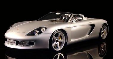 Porsche_Carrera_GT.jpg