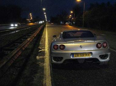 Ferrarimodena-03.jpg
