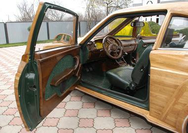 woodcar-01.jpg