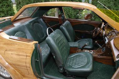 woodcar-02.jpg