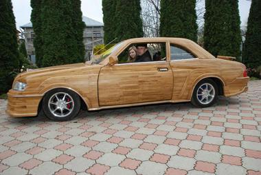 woodcar-03.jpg
