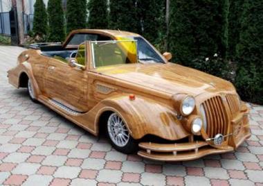 woodcar-04.jpg