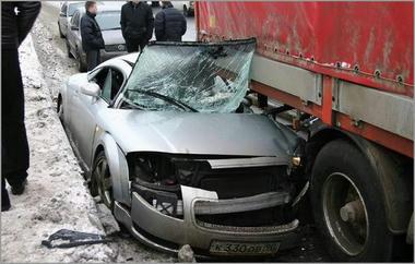 audi_truck_03.jpg