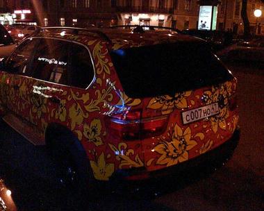 BMW-X5-02.jpg