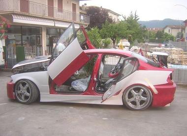 BMW-door-01.jpg