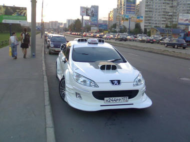 Peugeot407-taxi4-04.jpg