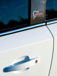 Opel-astra-02.jpg