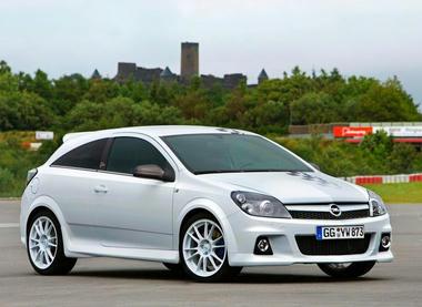 Opel-astra-06.jpg