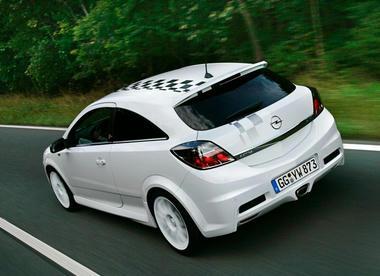 Opel-astra-07.jpg