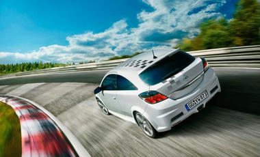 Opel-astra-09.jpg