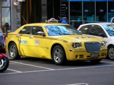 taxi2-01.jpg