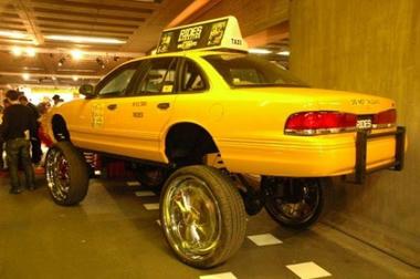 taxi2-03.jpg
