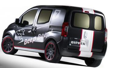 Bipper-01.jpg