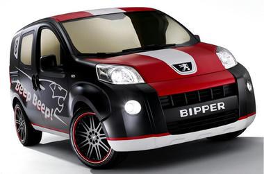 Bipper-04.jpg