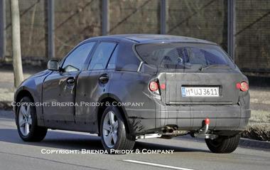 BMW-X1-01.jpg
