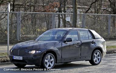 BMW-X1-02.jpg