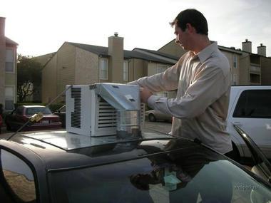 Air-conditioner-01.jpg