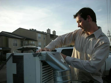 Air-conditioner-02.jpg