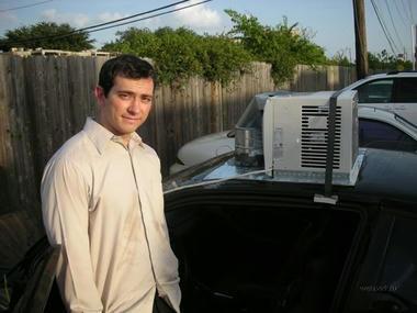 Air-conditioner-06.jpg