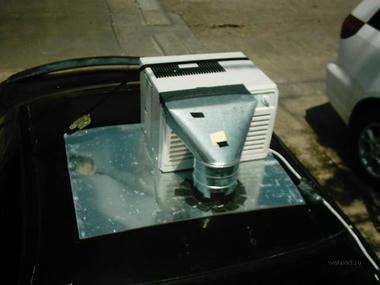 Air-conditioner-07.jpg