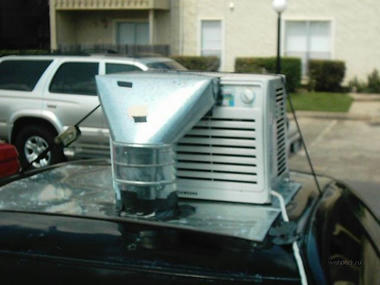 Air-conditioner-08.jpg