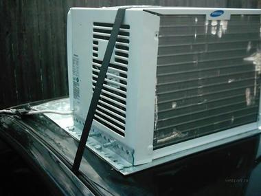 Air-conditioner-09.jpg