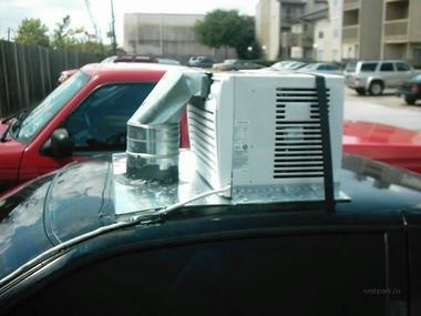 Air-conditioner-10.jpg