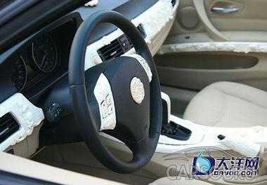 Dragon-BMW-03.jpg