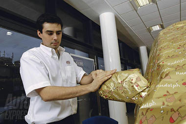 wrapping-04.jpg