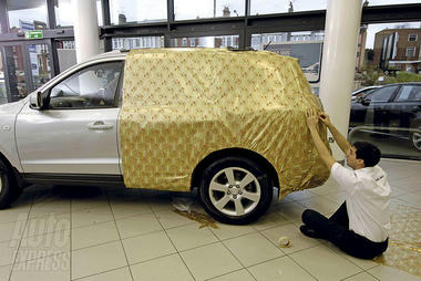 wrapping-05.jpg