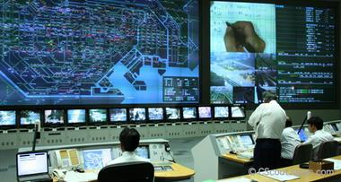 tokyo-traffic-control-ce-1.jpg