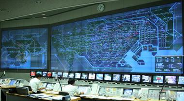 tokyo-traffic-control-ce-2.jpg