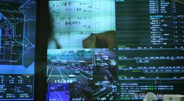 tokyo-traffic-control-ce-3.jpg